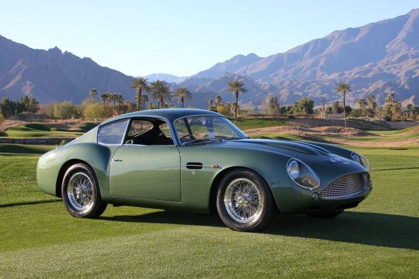 1961_Aston_Martin_DB4_GT_Zagato_-_fvr