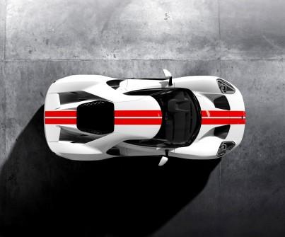 FordGT-Frozen-White-2