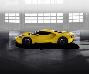 FordGT-Triple-Yellow-2