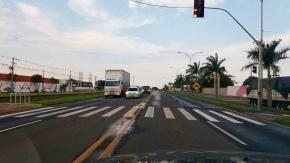 Relator da 'MP das Concessões' defende fim da cessão de rodovias federais aoParaná