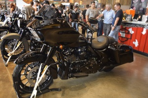Road Glide Special (2)