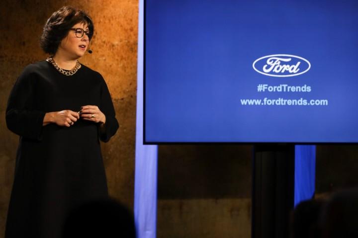 Ford-RelatórioTendências2018-3-Sheryl Connelly