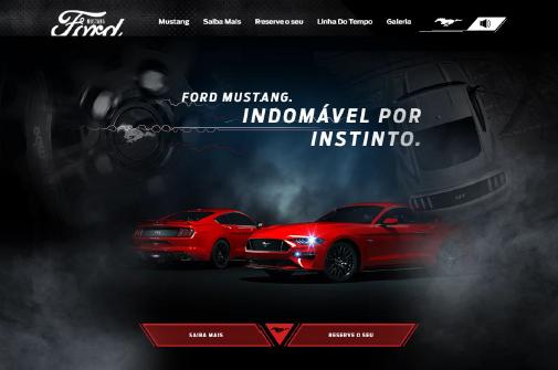Mustang-SitePré-Venda