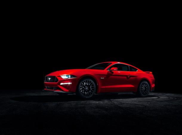 Mustang2018-14
