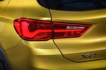 P90278966_highRes_the-brand-new-bmw-x2