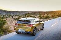 P90278985_highRes_the-brand-new-bmw-x2