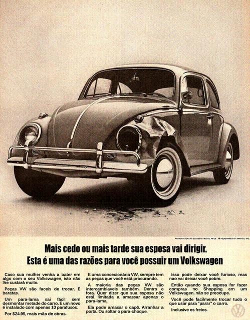 Propaganda_mulher_Fusca_1960