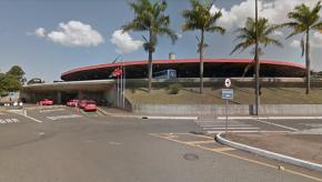 Rodoviária de Londrina registra maior movimento em seteanos